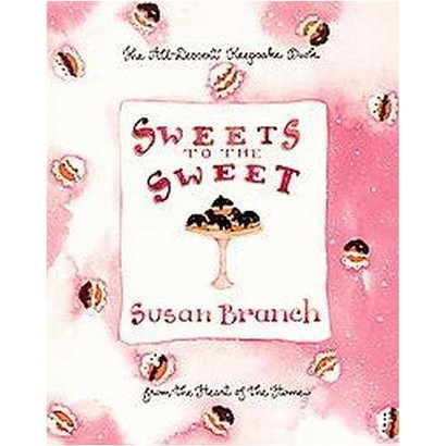 Sweets to the Sweet (Gift) (Hardcover)