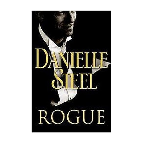 Rogue (Hardcover)