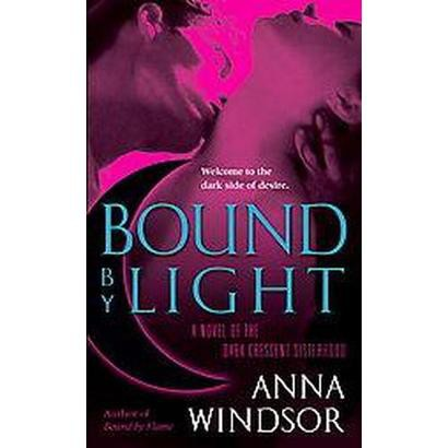 Bound by Light (Paperback)