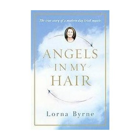 Angels in My Hair (Hardcover)