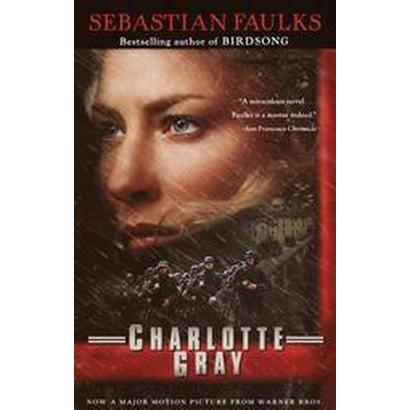 Charlotte Gray (Paperback)