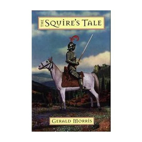 The Squire's Tale (Hardcover)