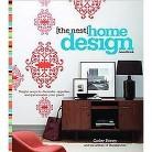 The Nest Home Design Handbook (Paperback)