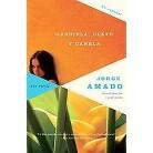 Gabriela, clavo y canela/ Gabriela, Clove and Cinnamon (Translation) (Paperback)