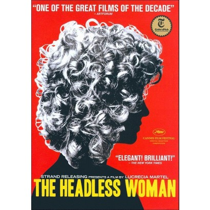 The Headless Woman (Widescreen)