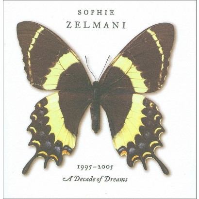 1995-2005: A Decade of Dreams