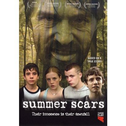 Summer Scars (Widescreen)
