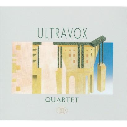 Quartet (2 CD)
