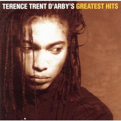 Greatest Hits (2 CD) (Bonus Tracks)