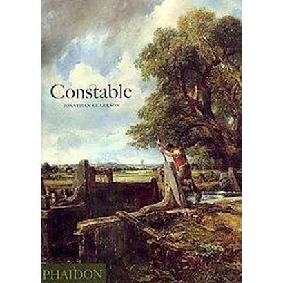 Constable (Hardcover)