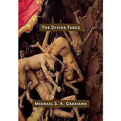 Divine Farce (Paperback)