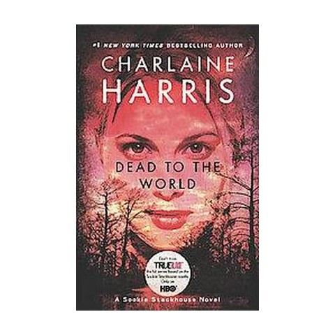 Dead to the World (Reprint) (Paperback)