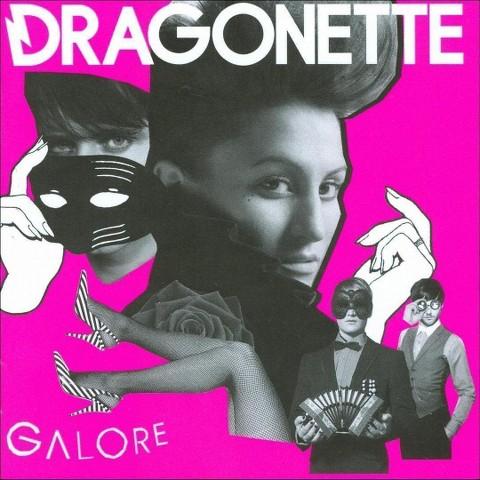 Galore (Bonus Track)