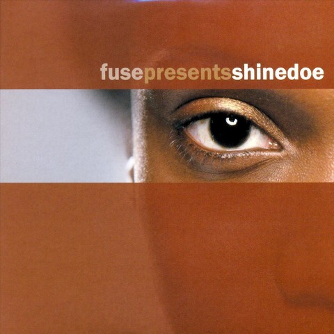 Fuse Presents Shinedoe