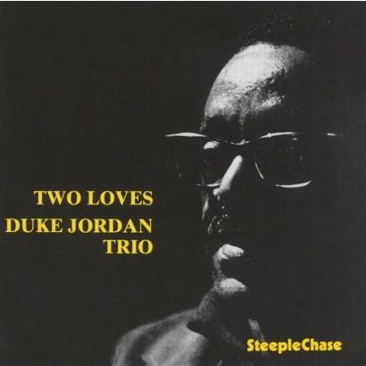 Two Loves (Bonus Tracks)