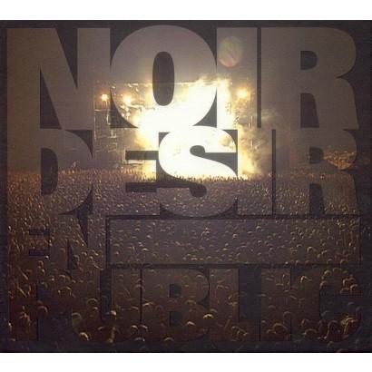 En Public (2 CD)