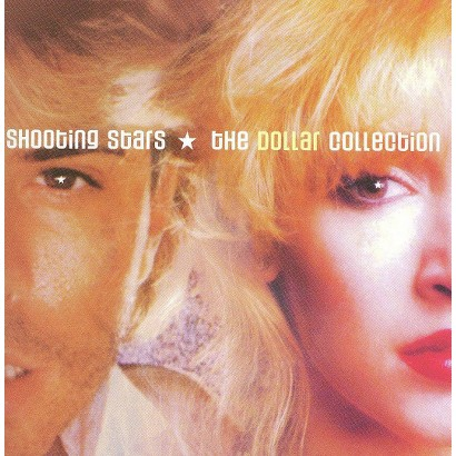 Shooting Stars: The Dollar Collection