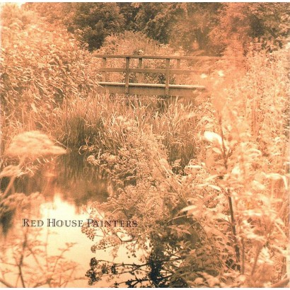 Red House Painters (II)