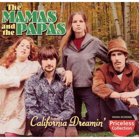 California Dreamin' (Collectables)