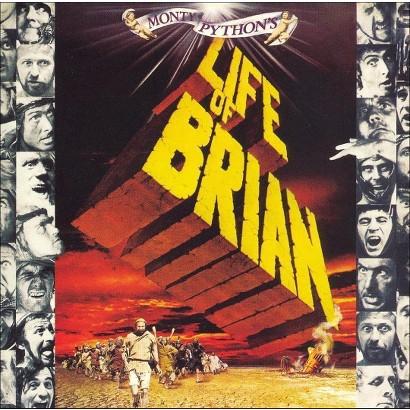 Life of Brian (Bonus Tracks)