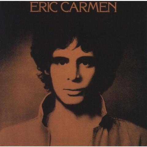 Eric Carmen (1975)