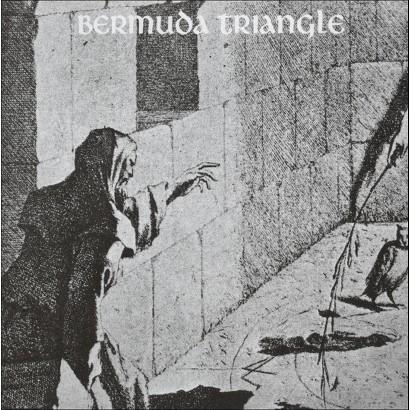 Bermuda Triangle (Bonus Tracks)