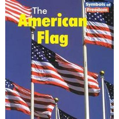 The American Flag (Paperback)