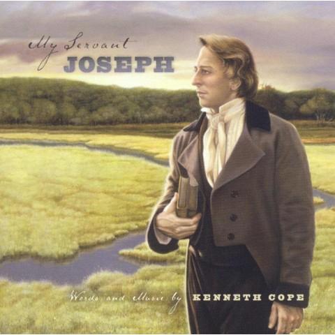 My Servant Joseph: 200th Anniversary