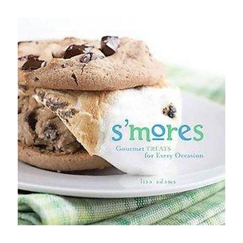 S'mores (Hardcover)