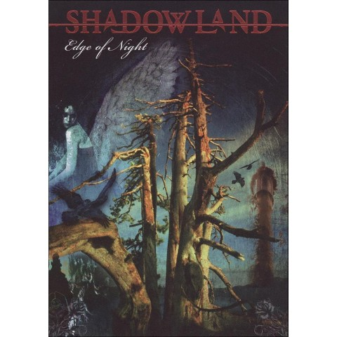 Shadowland: Edge of Night (Widescreen)