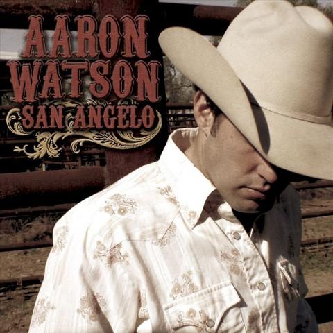 San Angelo (Bonus DVD)