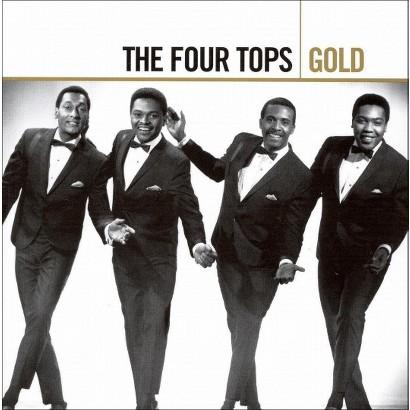 Gold (Motown)