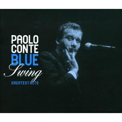 Blue Swing (Greatest Hits)