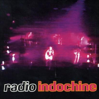 Radio Indochine: Live