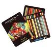 Prismacolor Premier Colored Pencils 72 Count (03599TN)
