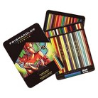 Prismacolor Premier Colored Pencils 72 Count (03599TN)