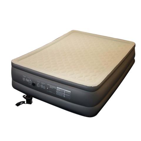 Pillow Top Air Mattress - Double High Queen - Embark™