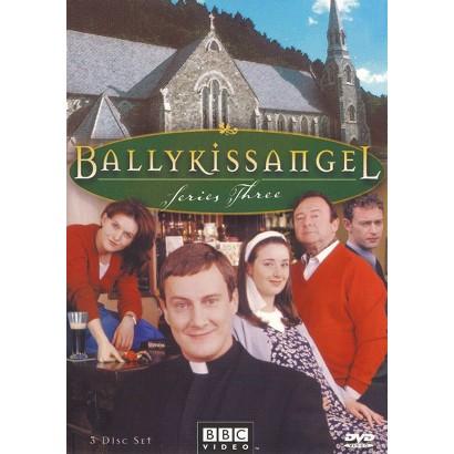 Ballykissangel: Complete Series Three (3 Discs)