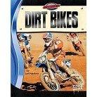 Dirt Bikes (Hardcover)