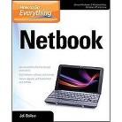 Netbook (Paperback)