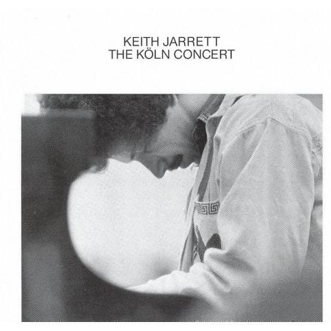The Köln Concert (Live, Instrumental)