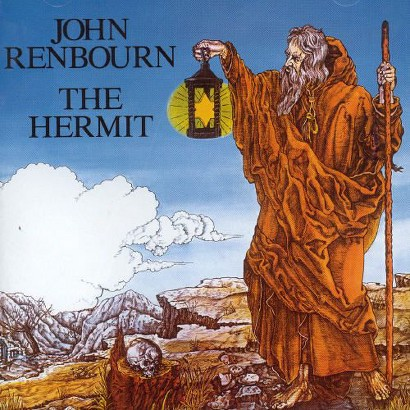 Hermit (Bonus Tracks)