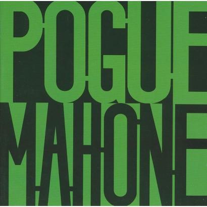 Pogue Mahone (Bonus Tracks)