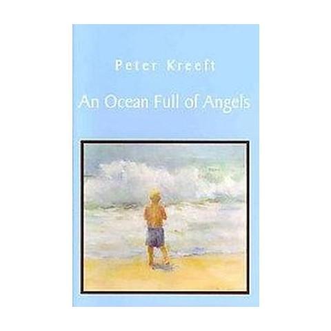 An Ocean Full of Angels (Hardcover)