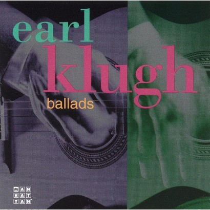 Ballads (Greatest Hits)