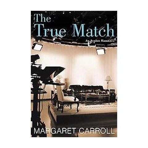 The True Match (Hardcover)