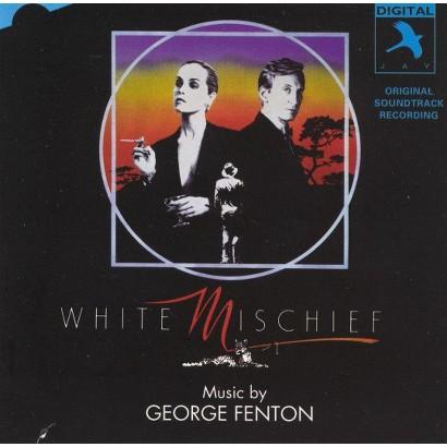 White Mischief (Jay)