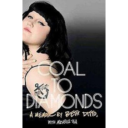 Coal to Diamonds (Hardcover)