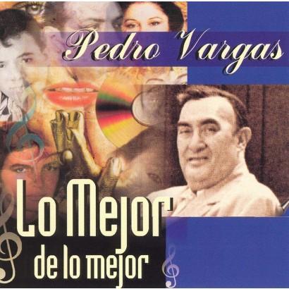 Lo Mejor de Lo Mejor (1999)
