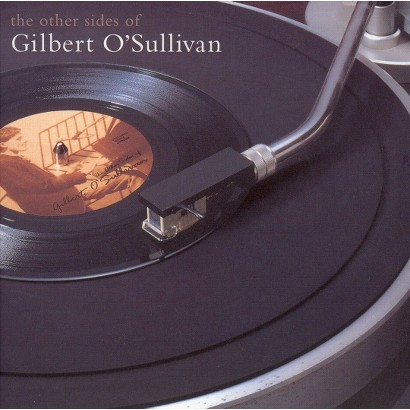 Other Sides of Gilbert O'Sullivan